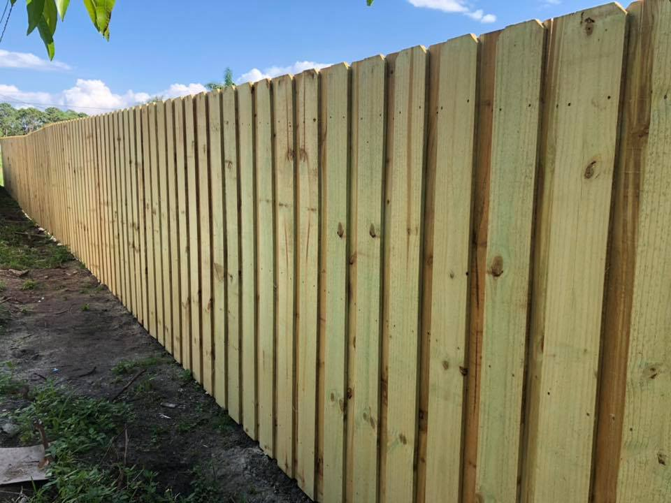 vero-beach-fence